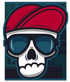 O pirata honesto